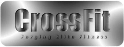 Crossfit: Rutinas con Peso Corporal