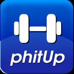 phitup3