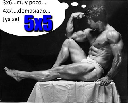 reg-park-5x5