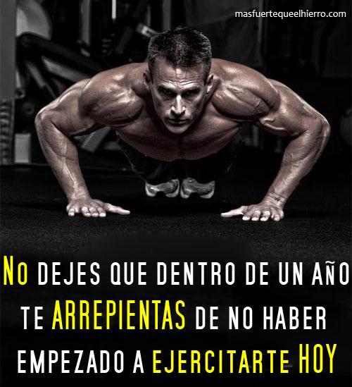 Motivacion para hacer ejercicio related keywords for Hacer ejercicio
