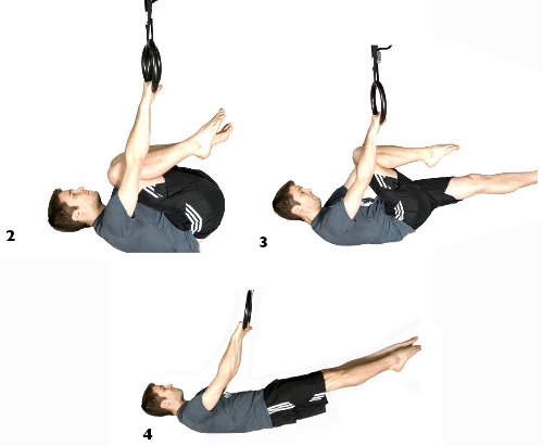 fases-front-lever