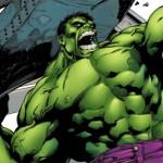 hulk-hipertrofia