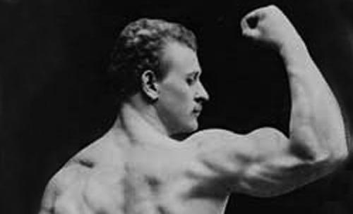 sandow-biceps