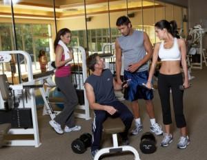 hablando-en-el-gym