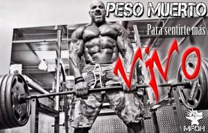 peso-muerto-wallpaper