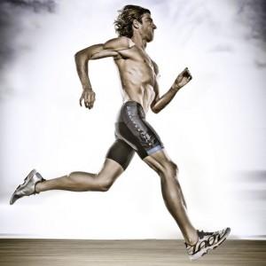 aerobico-musculo