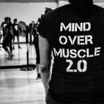 mente-sobre-musculo