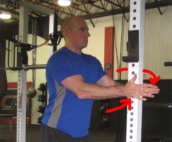 isometrico-dolor-hombros
