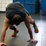 gateos-fitness